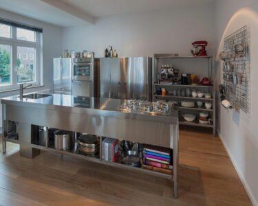 Ikea Edelstahl Küche Wohnzimmer Ikea Edelstahl Küche Gastro Kche Klein Kchen Edelstahlkche Gebraucht Gardinen Für Einbauküche Ohne Kühlschrank Sitzecke Granitplatten L Mit Elektrogeräten