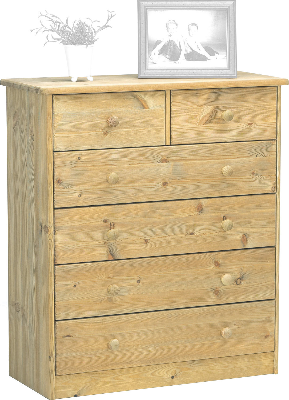 Full Size of Home24 Kommode Amla Vintage Weiss Schlafzimmer Grau Flur Lindholm Holz Kommoden Bad Weiß Hochglanz Wohnzimmer Badezimmer Wohnzimmer Kommode Home24