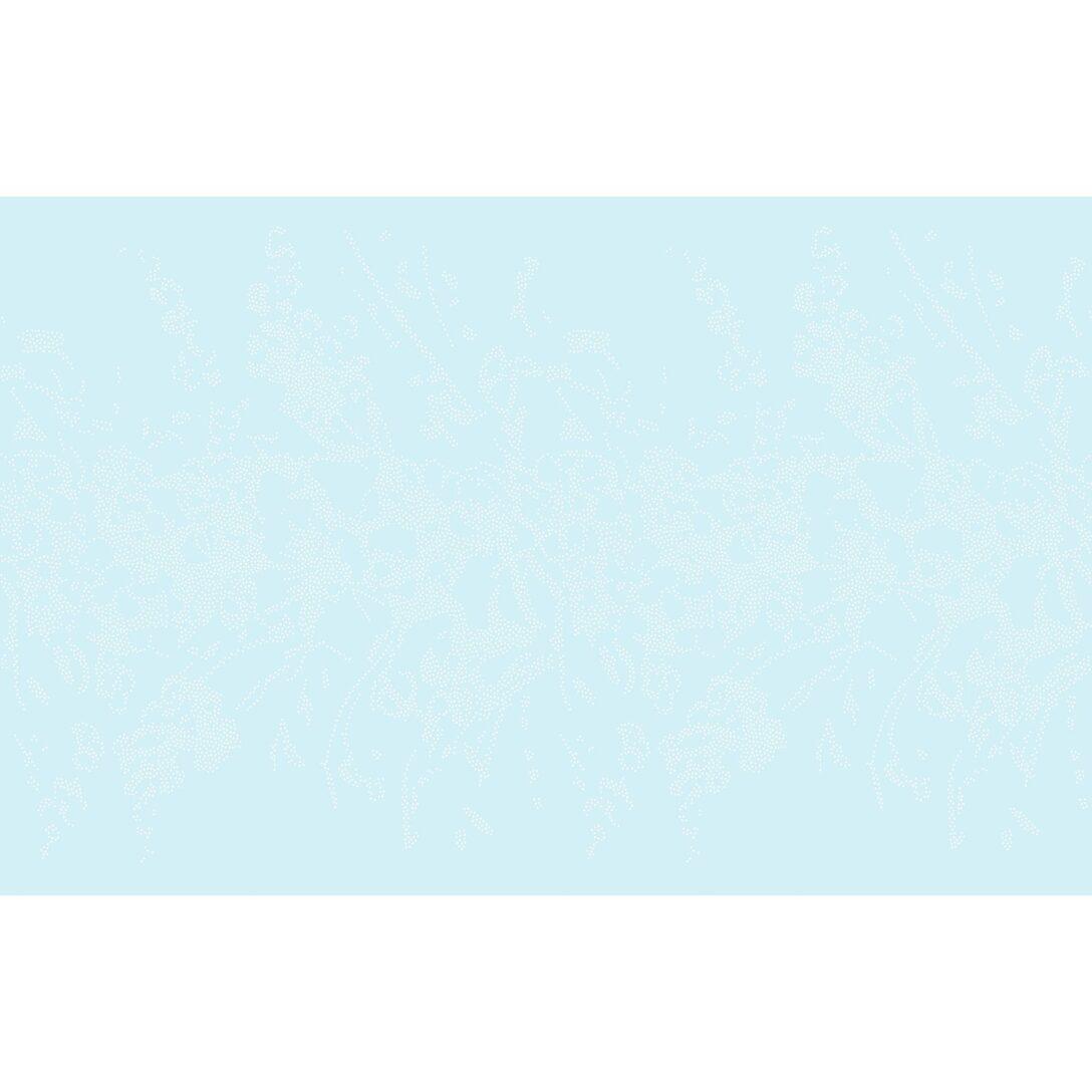 Large Size of Fensterfolie Obi Sichtschutz Blickdichte Kaufen Statisch Anbringen Bei Selbsthaftende Uv D C Fistatische Folie Premium Arcos Meterware Fenster Immobilienmakler Wohnzimmer Fensterfolie Obi