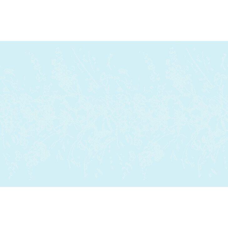 Medium Size of Fensterfolie Obi Sichtschutz Blickdichte Kaufen Statisch Anbringen Bei Selbsthaftende Uv D C Fistatische Folie Premium Arcos Meterware Fenster Immobilienmakler Wohnzimmer Fensterfolie Obi