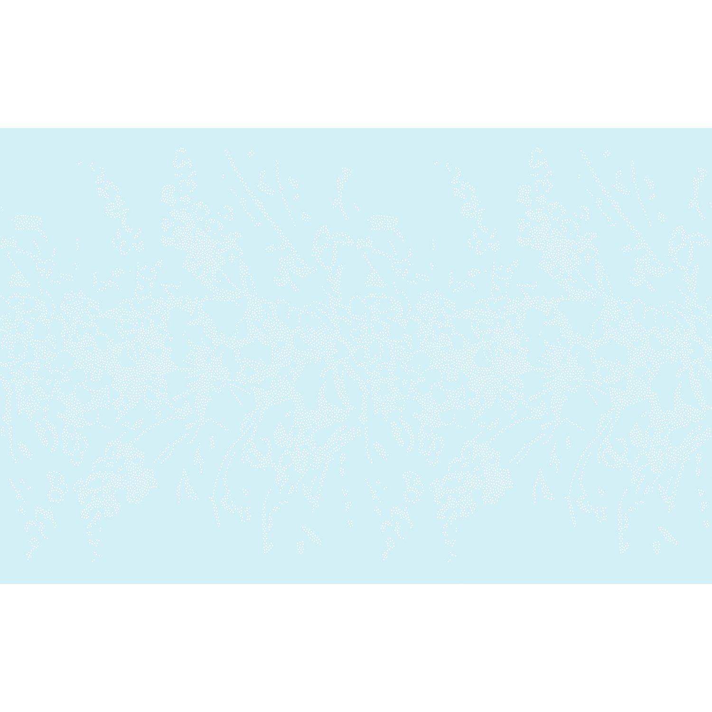 Full Size of Fensterfolie Obi Sichtschutz Blickdichte Kaufen Statisch Anbringen Bei Selbsthaftende Uv D C Fistatische Folie Premium Arcos Meterware Fenster Immobilienmakler Wohnzimmer Fensterfolie Obi