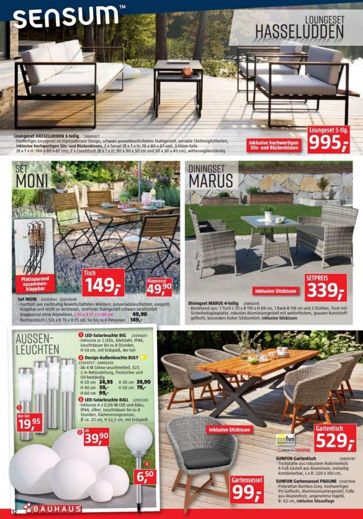 Medium Size of Gartentisch Bauhaus Angebote 142020 2842020 Rabatt Kompass Fenster Wohnzimmer Gartentisch Bauhaus