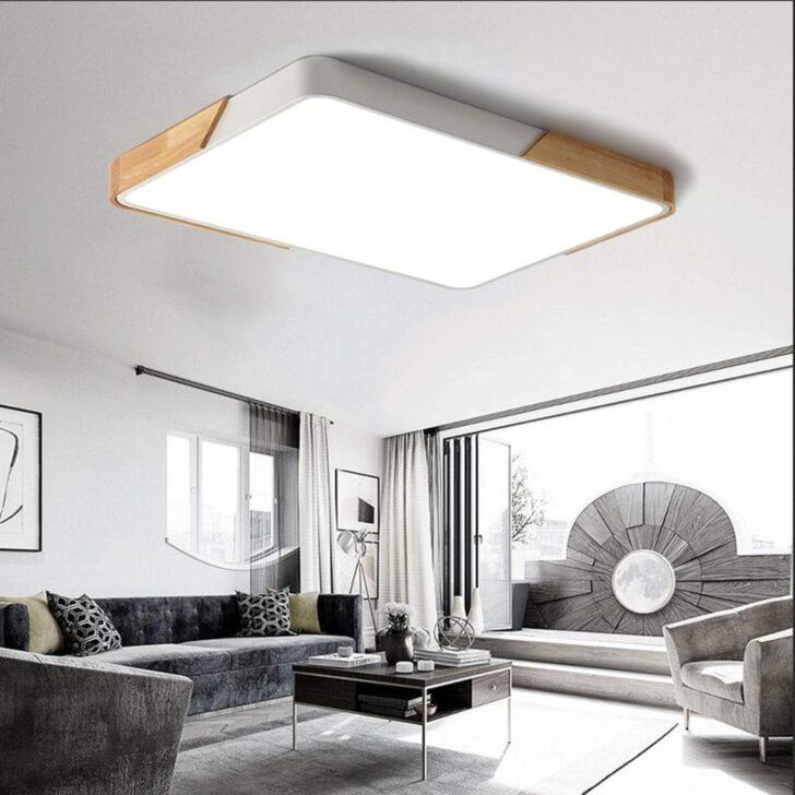 Medium Size of Schlafzimmer Deckenlampe Deckenleuchte Dimmbar Deckenlampen Obi Bad Renovieren Ideen Wohnzimmer Tapeten Für Modern Wohnzimmer Deckenlampen Ideen