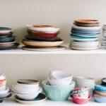 Küchen Aufbewahrungsbehälter 10 Dinge Küche Regal Wohnzimmer Küchen Aufbewahrungsbehälter