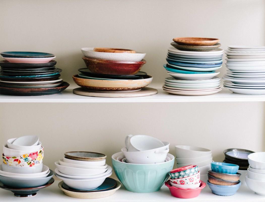 Full Size of Küchen Aufbewahrungsbehälter 10 Dinge Küche Regal Wohnzimmer Küchen Aufbewahrungsbehälter