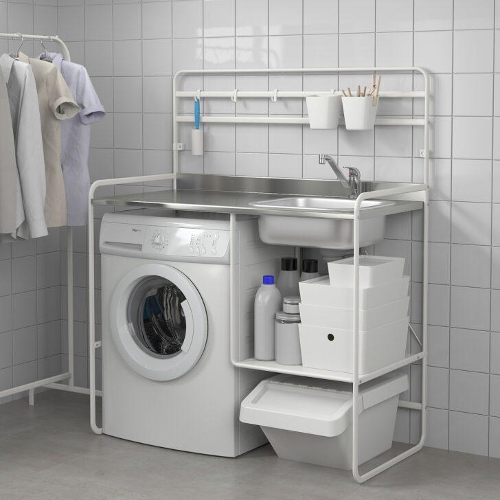 Medium Size of Sunnersta Minikche Jetzt Informieren Ikea Deutschland Miniküche Betten 160x200 Küche Kosten Bei Sofa Mit Schlaffunktion Kaufen Modulküche Wohnzimmer Miniküchen Ikea