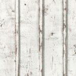 Küchentapete Landhaus Wohnzimmer Küchentapete Landhaus Landhausstil Küche Weisse Landhausküche Sofa Schlafzimmer Gebraucht Esstisch Boxspring Bett Weiß Regal Betten Fenster Wandregal Grau