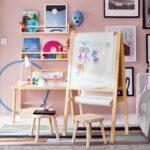 Kreidetafel Ikea Mla Staffelei Mit Tafeln Nadelholz Modulküche Betten Bei Küche Kosten Sofa Schlaffunktion Miniküche Kaufen 160x200 Wohnzimmer Kreidetafel Ikea