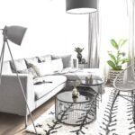 Teppich Wohnzimmer Modern Frisch Reizend Deko Deckenleuchten Deckenlampe Wandtattoos Moderne Landhausküche Badezimmer Stehlampe Hängeleuchte Anbauwand Wohnzimmer Teppich Wohnzimmer Modern