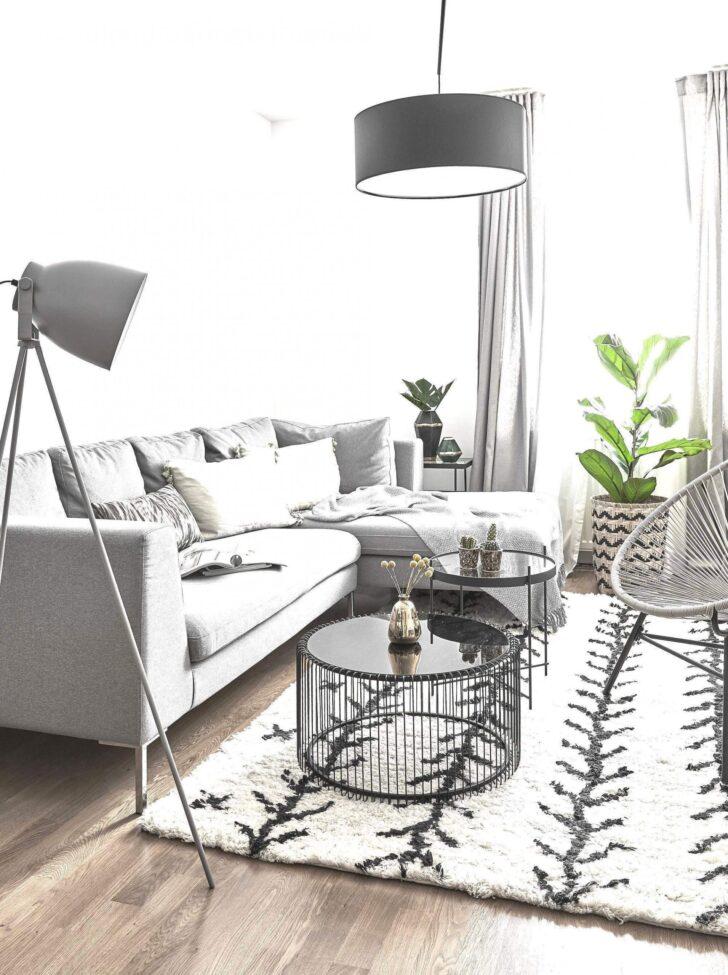 Medium Size of Teppich Wohnzimmer Modern Frisch Reizend Deko Deckenleuchten Deckenlampe Wandtattoos Moderne Landhausküche Badezimmer Stehlampe Hängeleuchte Anbauwand Wohnzimmer Teppich Wohnzimmer Modern