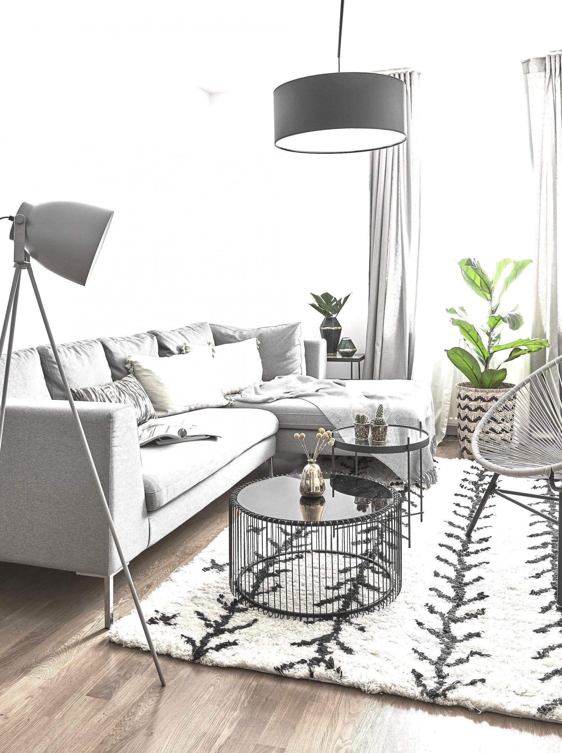 Full Size of Teppich Wohnzimmer Modern Frisch Reizend Deko Deckenleuchten Deckenlampe Wandtattoos Moderne Landhausküche Badezimmer Stehlampe Hängeleuchte Anbauwand Wohnzimmer Teppich Wohnzimmer Modern