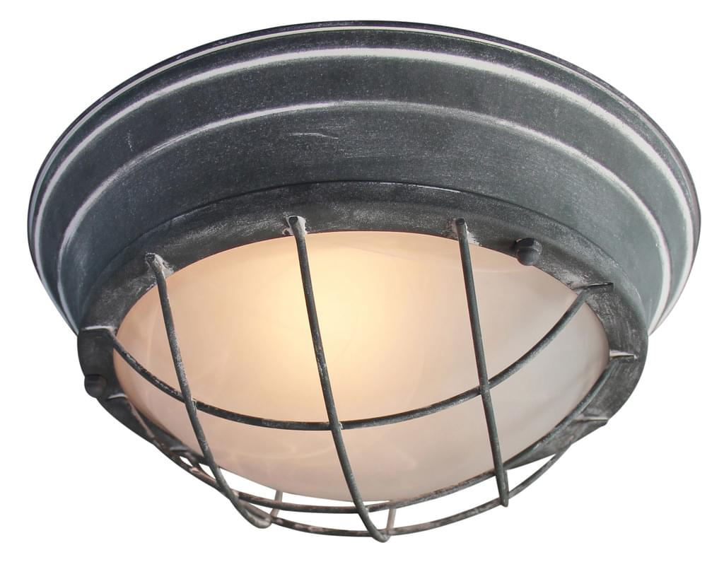 Full Size of Deckenlampe Industrial Wandleuchte Deckenleuchte Esstisch Wohnzimmer Deckenlampen Schlafzimmer Küche Bad Modern Für Wohnzimmer Deckenlampe Industrial