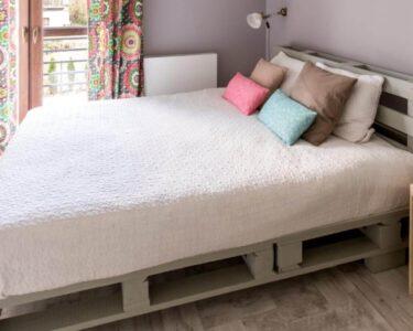 Palettenbett Ikea Wohnzimmer Palettenbett Ikea 140x200 Bett Paletten Europaletten Selbst Bauen 200x200 Kaufen 160x200 Küche Kosten Sofa Mit Schlaffunktion Betten Miniküche Modulküche