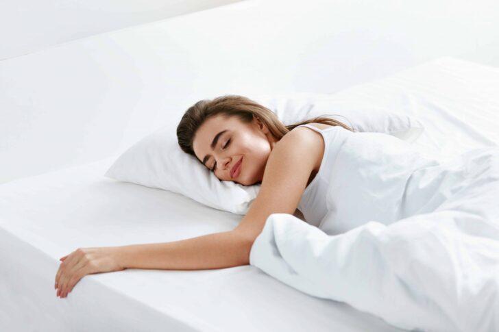 Medium Size of Biber Bettwsche Test Empfehlungen 05 20 Bettwäsche Sprüche Lustige T Shirt T Shirt Wohnzimmer Lustige Bettwäsche 155x220