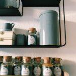 Wandboard Küche Wohnzimmer Wandboard Küche Wandregal Ideen So Schaffst Du Dekorativen Stauraum Kräutertopf Günstig Kaufen Einbauküche Gebraucht Grau Hochglanz Salamander Grifflose