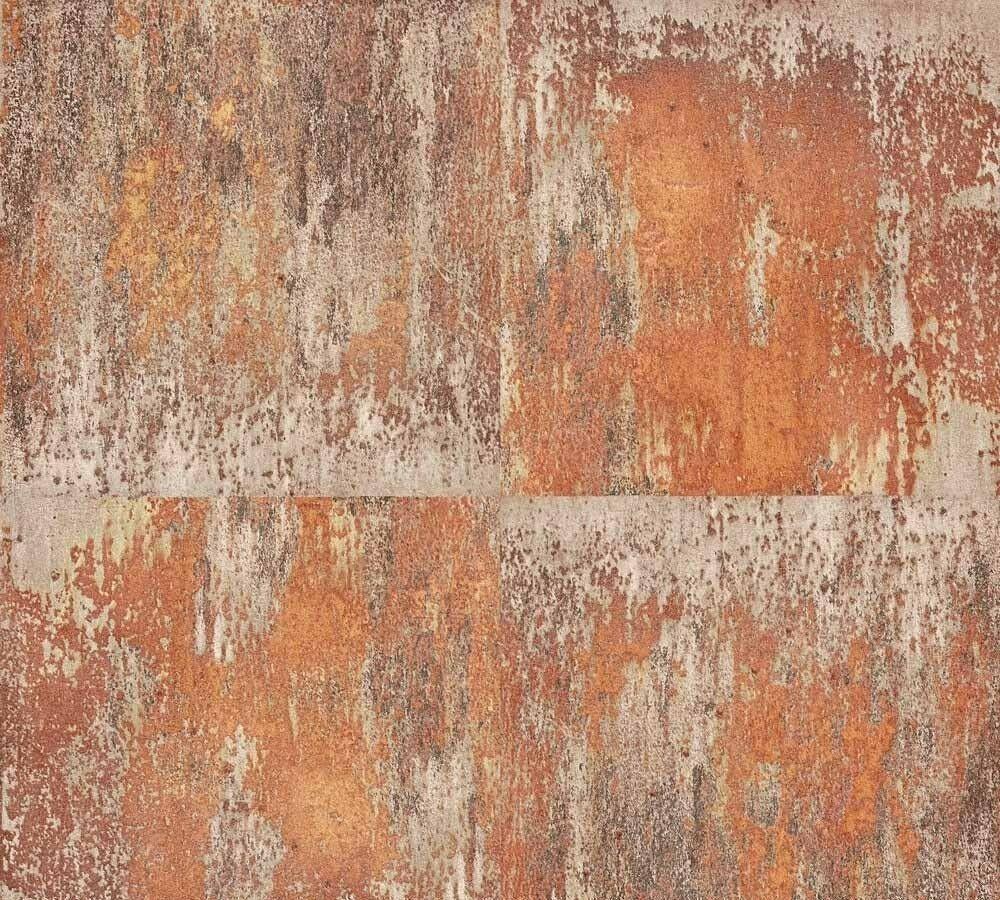 Full Size of Tapete Betonoptik As Creation Neue Bude 20 Vlies Tapeten 36118 2 Bad Küche Modern Schlafzimmer Wohnzimmer Für Die Fototapeten Fototapete Fenster Ideen Wohnzimmer Tapete Betonoptik