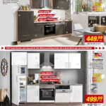 Küchenzeile Poco Wohnzimmer Poco Mbel Vom 04 01 2020 Kupinode Bett Big Sofa Küche Schlafzimmer Komplett 140x200 Betten