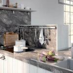 Alno Küchen Wohnzimmer Alno Küchen Kchen Kchenfinder Regal Küche