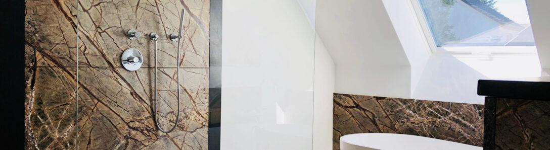 Large Size of Datenschutz As Natursteinwerk Küche Fliesenspiegel Fliesen In Holzoptik Bad Glas Badezimmer Bodenfliesen Holzfliesen Für Selber Machen Dusche Bodengleiche Wohnzimmer Fliesen Verkleiden