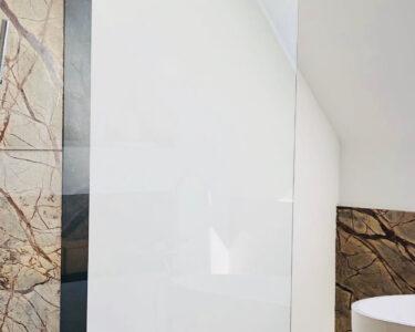 Fliesen Verkleiden Wohnzimmer Datenschutz As Natursteinwerk Küche Fliesenspiegel Fliesen In Holzoptik Bad Glas Badezimmer Bodenfliesen Holzfliesen Für Selber Machen Dusche Bodengleiche