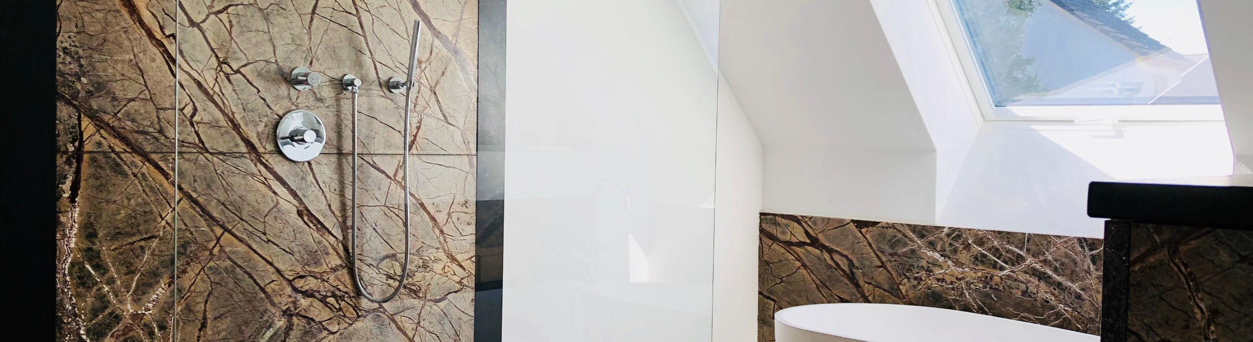 Full Size of Datenschutz As Natursteinwerk Küche Fliesenspiegel Fliesen In Holzoptik Bad Glas Badezimmer Bodenfliesen Holzfliesen Für Selber Machen Dusche Bodengleiche Wohnzimmer Fliesen Verkleiden