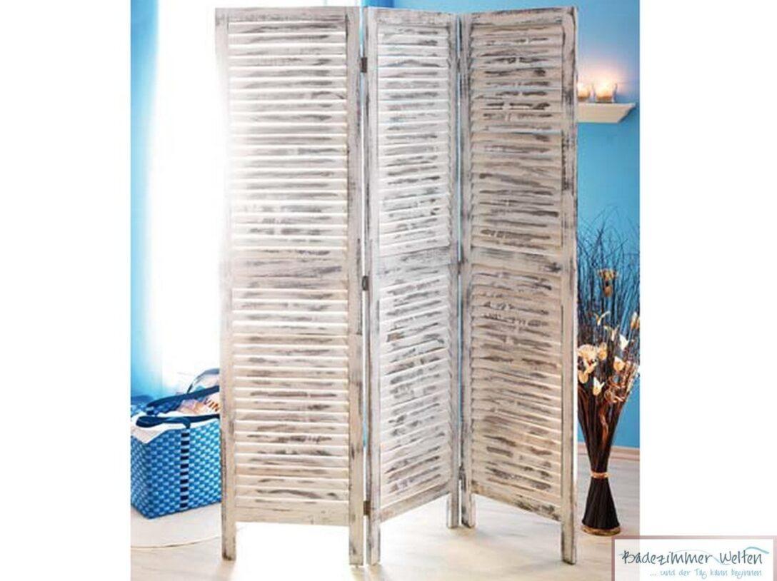 Large Size of Paravent Holz Raumteiler Sichtschutz 3 Teilig Antik Gebeizt Holzhaus Garten Holzküche Holzregal Badezimmer Regale Küche Weiß Betten Aus Massivholz Esstisch Wohnzimmer Paravent Holz