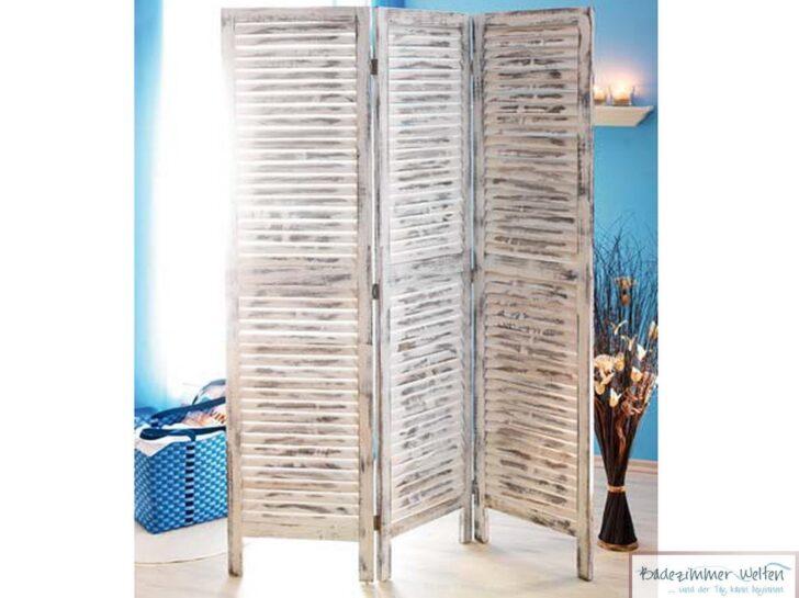 Medium Size of Paravent Holz Raumteiler Sichtschutz 3 Teilig Antik Gebeizt Holzhaus Garten Holzküche Holzregal Badezimmer Regale Küche Weiß Betten Aus Massivholz Esstisch Wohnzimmer Paravent Holz