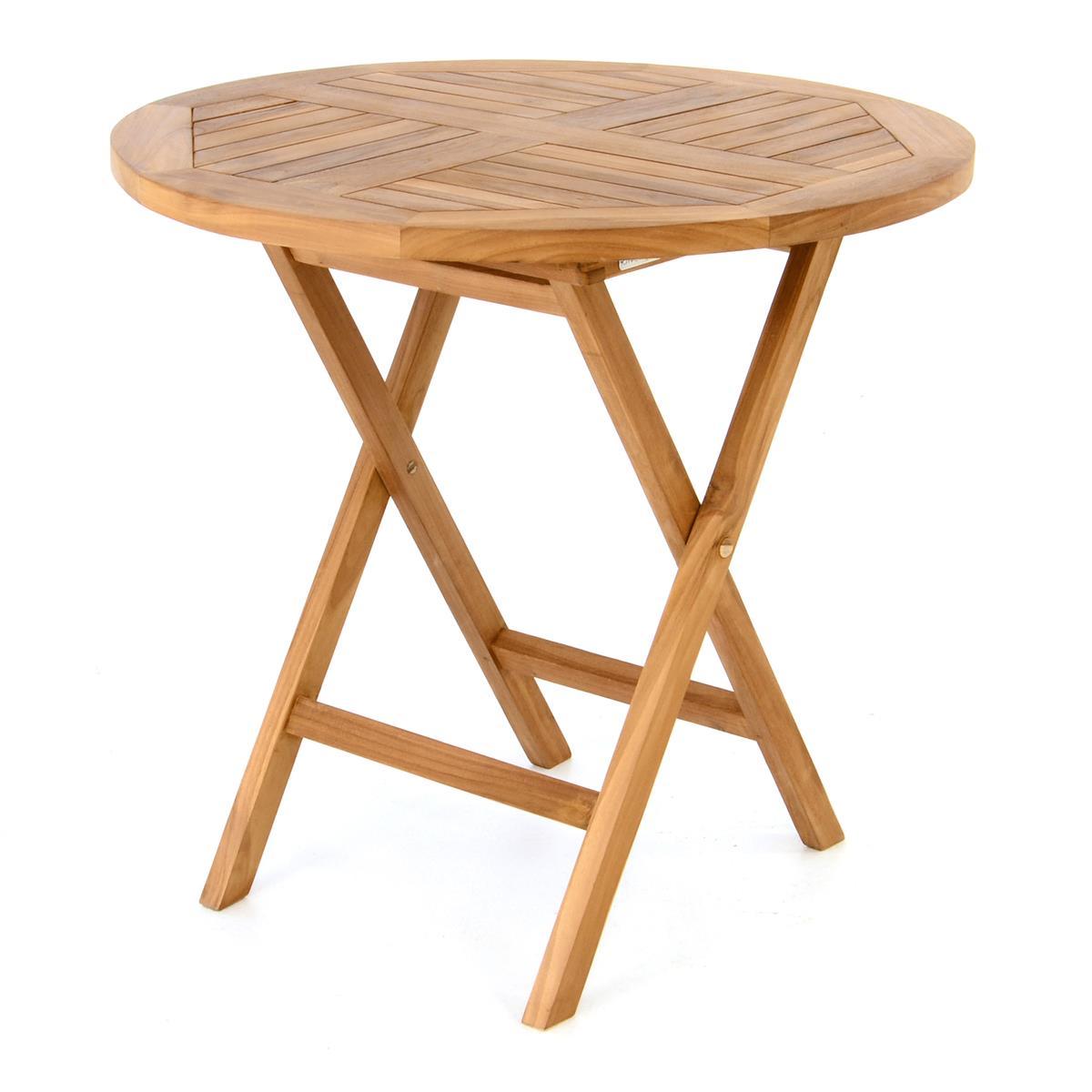 Full Size of Divero Gartentisch Balkontisch Tisch Holz Teak Klappbar Behandelt Bett Ausklappbar Ausklappbares Wohnzimmer Balkontisch Klappbar