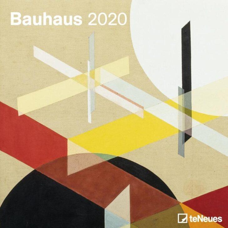 Medium Size of Gartentisch Bauhaus 2020 Kalender Jetzt Gnstig Bei Weltbildde Bestellen Fenster Wohnzimmer Gartentisch Bauhaus