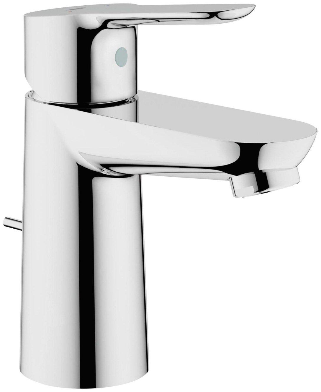Large Size of Grohe Wasserhahn Dusche Für Küche Wandanschluss Thermostat Bad Wohnzimmer Grohe Wasserhahn