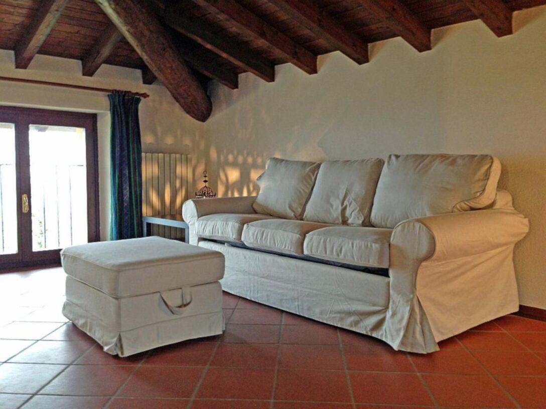 Large Size of Big Sofa Nadja Beige   Flachgewebe Smart Im Kolonialstil Padenghe Villa Monte Croce App3 With Pool At Lake Garda In Höffner Kleines Wohnzimmer 3 Sitzer Benz Wohnzimmer Big Sofa Nadja
