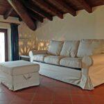 Big Sofa Nadja Beige   Flachgewebe Smart Im Kolonialstil Padenghe Villa Monte Croce App3 With Pool At Lake Garda In Höffner Kleines Wohnzimmer 3 Sitzer Benz Wohnzimmer Big Sofa Nadja