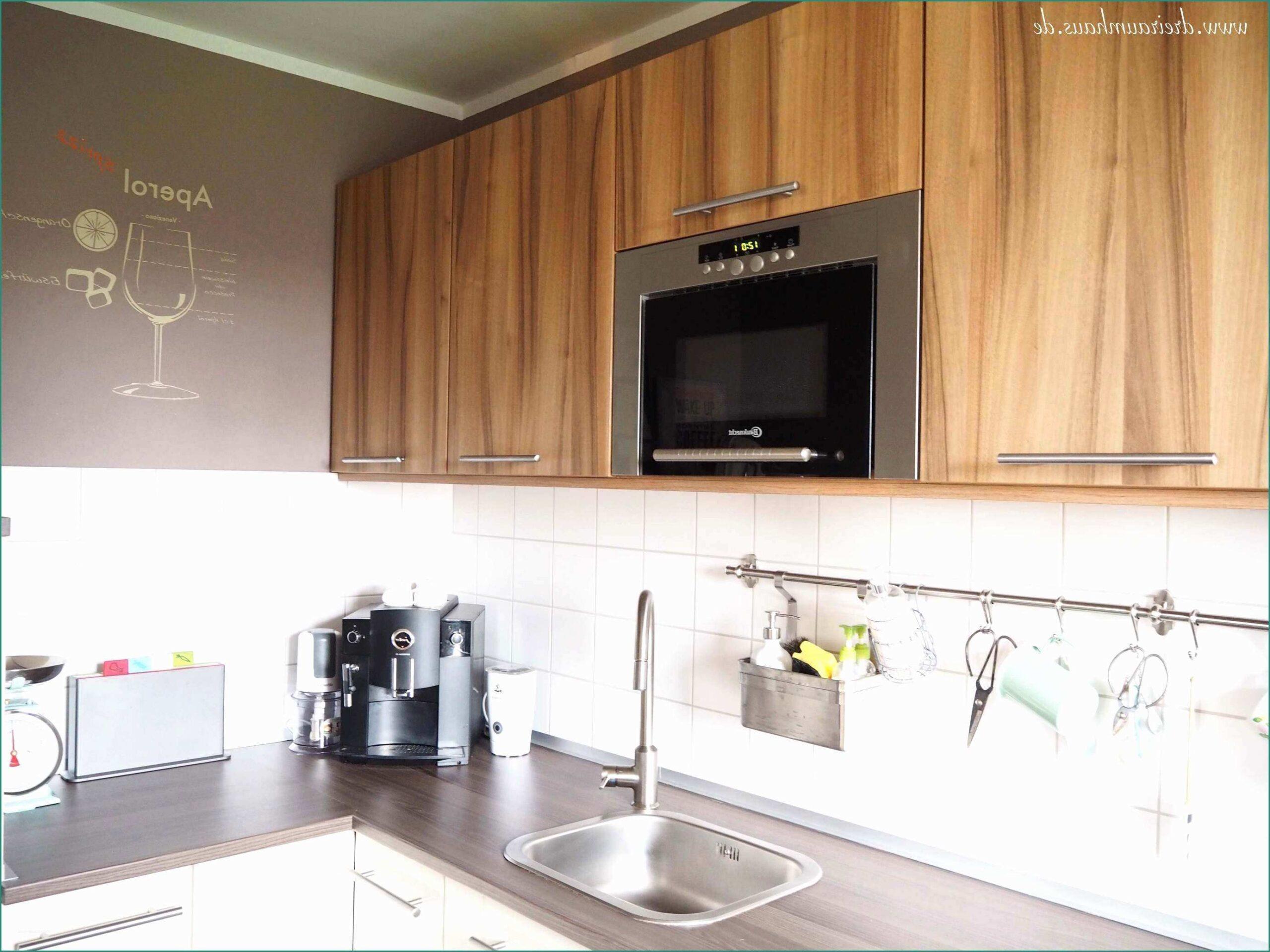Full Size of Ikea Voxtorp Küche Laminato In Cucina E Top Kuche With Bodenbeläge Billige Tapete Modern Laminat Für Led Beleuchtung Planen Kostenlos Regal Pendelleuchten Wohnzimmer Ikea Voxtorp Küche