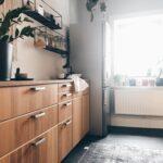 Küche Teppich In Der Kche Unbedingt Kitchen Ikeakch Pino Fliesenspiegel Selber Machen Für Salamander Polsterbank Outdoor Edelstahl Ikea Kosten Hängeschrank Wohnzimmer Küche Teppich