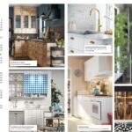 Ikea Aktueller Prospekt 2608 31012020 3 Jedewoche Rabattede Apothekerschrank Küche Lampen Wanddeko Umziehen Selbst Zusammenstellen Niederdruck Armatur Wohnzimmer Voxtorp Küche Ikea