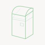 Müllsystem Wohnzimmer Kirby Starterkit Smartes Mllsystem Müllsystem Küche