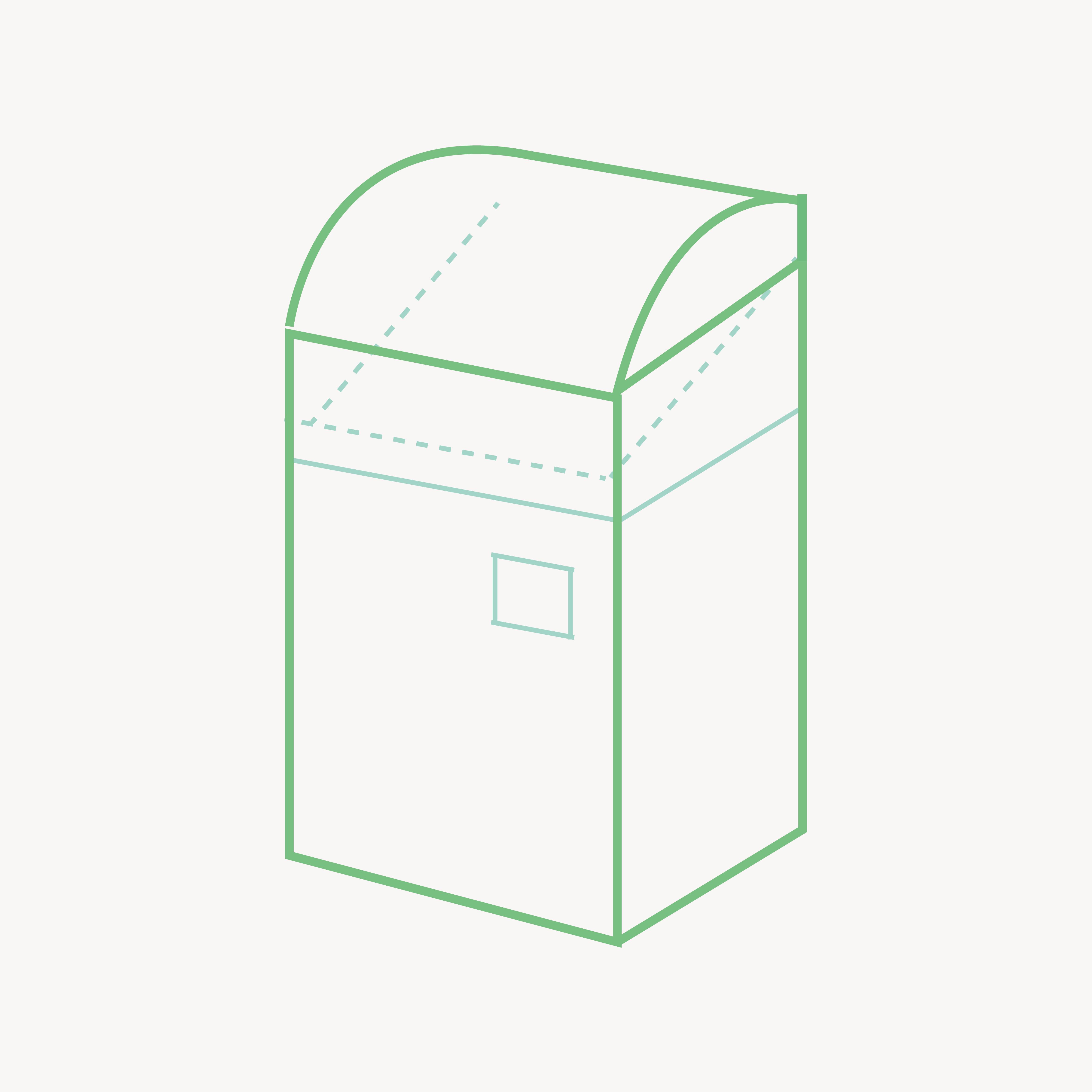 Full Size of Kirby Starterkit Smartes Mllsystem Müllsystem Küche Wohnzimmer Müllsystem