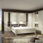 überbau Schlafzimmer Modern Komplett Poco Modernes Sofa Günstig Schranksysteme Rauch Kommode Nolte Loddenkemper Luxus Fototapete Weißes Set Mit Wohnzimmer überbau Schlafzimmer Modern