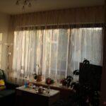 Wohnzimmer Fenster Gardinen Ideen Wohnzimmer Wohnzimmer Fenster Gardinen Ideen Fensterdekoration Beispiele Bogenstores Gnstig Kaufen Veka Tapete Velux Preise Deckenlampen Sicherheitsfolie Maße