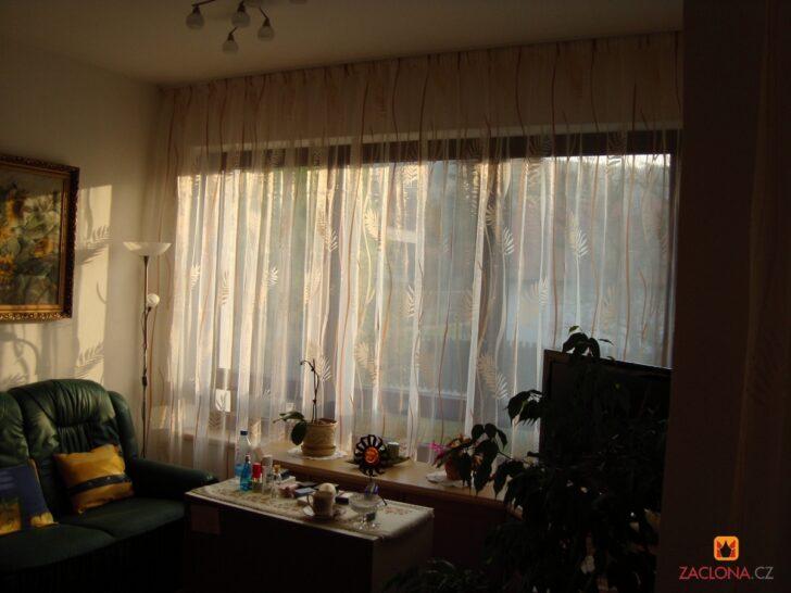 Medium Size of Wohnzimmer Fenster Gardinen Ideen Fensterdekoration Beispiele Bogenstores Gnstig Kaufen Veka Tapete Velux Preise Deckenlampen Sicherheitsfolie Maße Wohnzimmer Wohnzimmer Fenster Gardinen Ideen