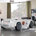 Kinderbett Poco Autobett Jeep Fr Jungs 2020 01 14 Bett 140x200 Big Sofa Küche Betten Schlafzimmer Komplett Wohnzimmer Kinderbett Poco