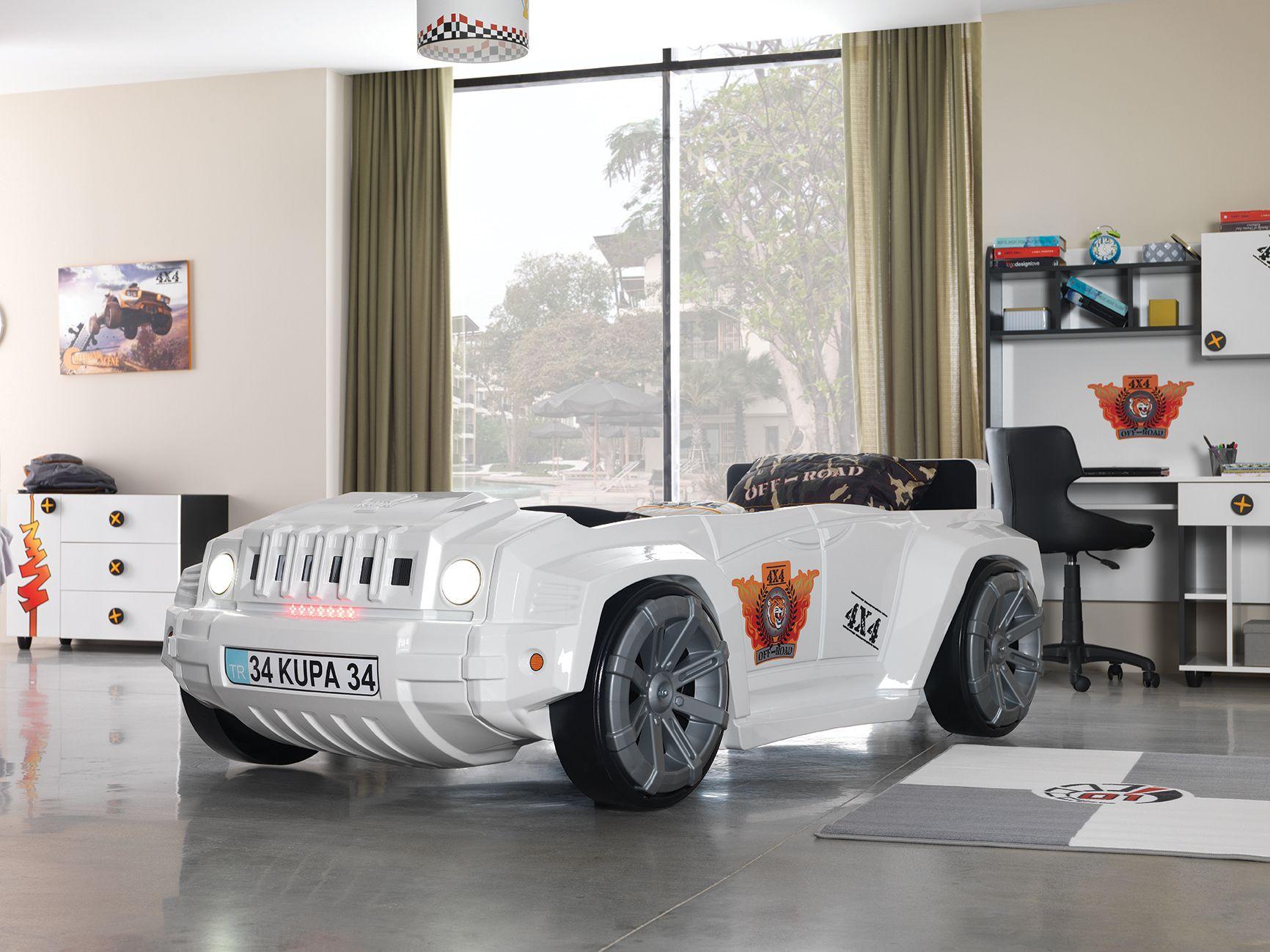 Full Size of Kinderbett Poco Autobett Jeep Fr Jungs 2020 01 14 Bett 140x200 Big Sofa Küche Betten Schlafzimmer Komplett Wohnzimmer Kinderbett Poco