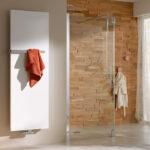Kermi Heizkörper Wohnzimmer Rubeo Design Und Badheizkrper Kermi Elektroheizkörper Bad Heizkörper Wohnzimmer Für Badezimmer