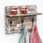 Küche Handtuchhalter Hängeregal Sideboard Mit Arbeitsplatte Wandpaneel Glas Zusammenstellen Theke Gebrauchte Billig Holzbrett Müllschrank Holzofen Wohnzimmer Küche Handtuchhalter