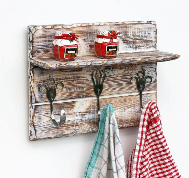 Medium Size of Küche Handtuchhalter Hängeregal Sideboard Mit Arbeitsplatte Wandpaneel Glas Zusammenstellen Theke Gebrauchte Billig Holzbrett Müllschrank Holzofen Wohnzimmer Küche Handtuchhalter