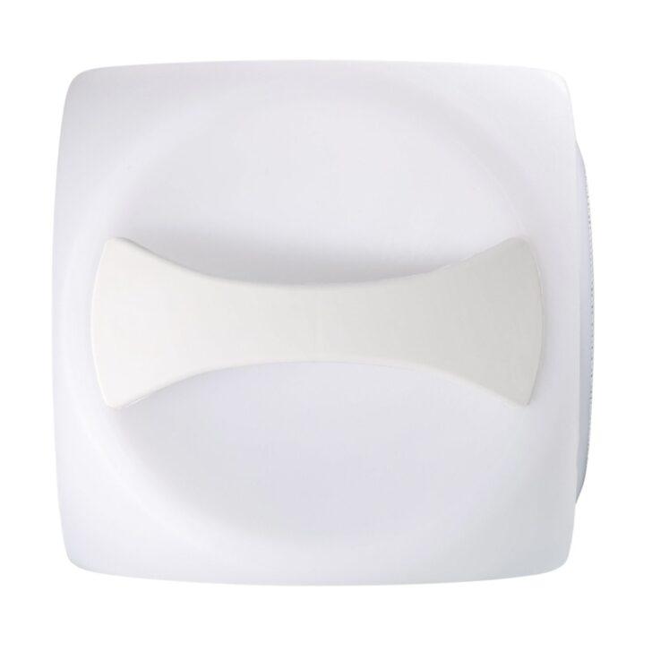 Medium Size of Sofa Mit Musikboxen Couch Lautsprecher Und Led Licht Eingebauten Lautsprechern Integriertem Bluetooth Reflects Malbork White Bedruckt Lila Bett 200x200 Wohnzimmer Sofa Mit Musikboxen