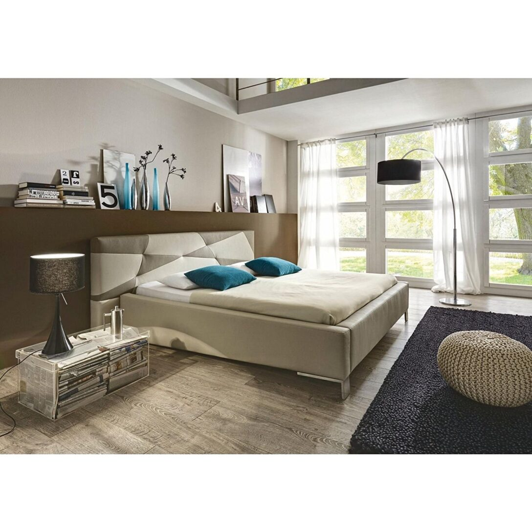Large Size of Klappbares Doppelbett Bauen Bett Ausklappbares Wohnzimmer Klappbares Doppelbett