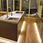Kche Innsbruck Beton Eiche Stehhilfe Küche Umziehen Bett Holzregal Kaufen Tipps Einbauküche Selber Bauen Gebrauchte Mit E Geräten Günstig Singleküche Bank Wohnzimmer Küche Anthrazit Eiche