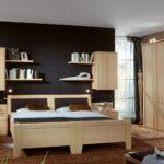überbau Schlafzimmer Modern Erleben Sie Das Luxor 3 4 Mbelhersteller Wiemann Kommoden Tapeten Deckenlampe Küche Weiss Komplett Massivholz Weißes Fototapete Wohnzimmer überbau Schlafzimmer Modern