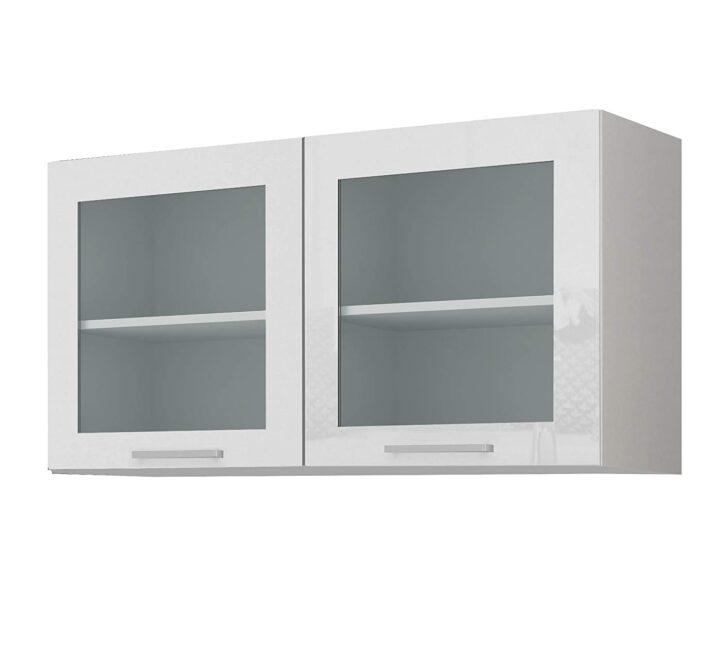 Medium Size of Hängeschrank Küche Glas Handtuchhalter Winkel Outdoor Kaufen Rolladenschrank Industrie Was Kostet Eine Neue Ohne Hängeschränke Musterküche Oberschrank Wohnzimmer Hängeschrank Küche Glas